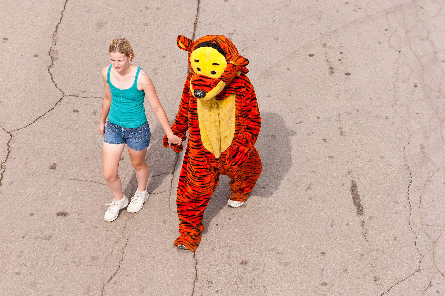 0-tony-the-tiger-at-the-state-fair